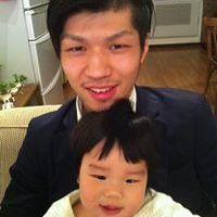 Ryuhei Masaki