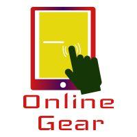 Online Gear