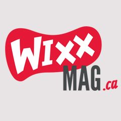 WIXXMAG.ca