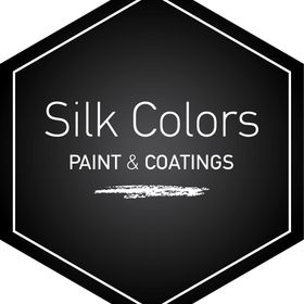 Silk Colors Paint And Coatings