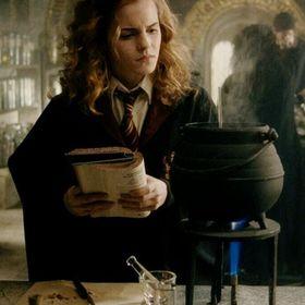 Kiara.Potter