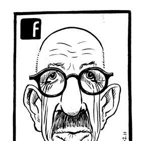 Olaf Bährl