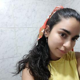 Katherine Rivera Santibáñez