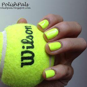 PolishPals