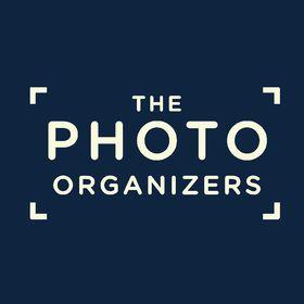 The Photo Organizers