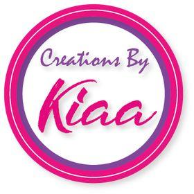 Creations by Kiaa