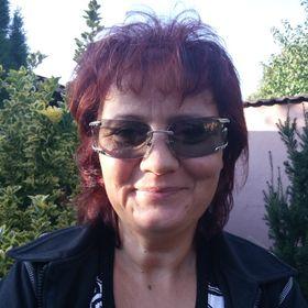 Katalin Antalné Juhász
