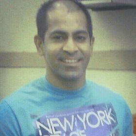 Sagar Arvind Kotak