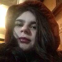 Mihaela Grigore
