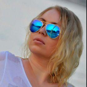 Polina Kotova