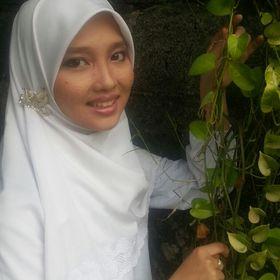 SN Dewi