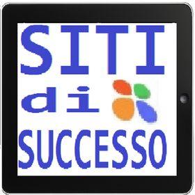 SITIDISUCCESSO sviluppo siti web a Monza