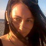 Beata Wu
