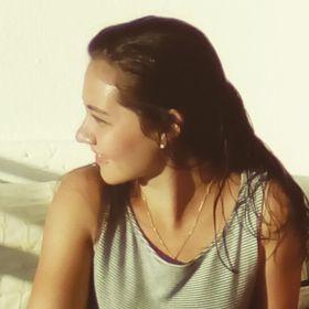 Lucia María