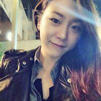 Seung Eun Shin