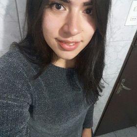 Johana Santibañez Castillo