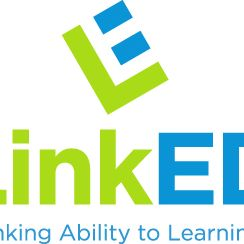 LinkED / Formerly The Learning Center of North Texas