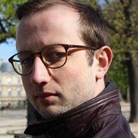 Axel Faidherbe