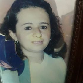 Ana judith Correa