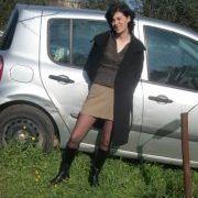 M Paola Calisai
