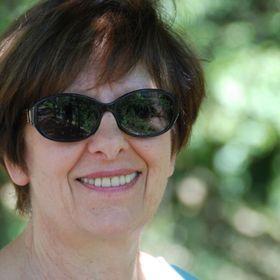 Michele Bonnet