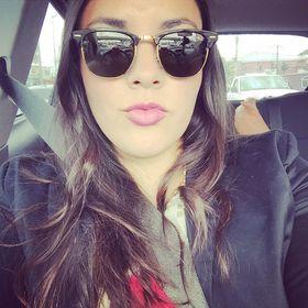 Paulina Asiain L