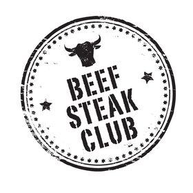 Beefsteak Wine Club