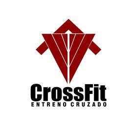 Entreno Cruzado CrossFit