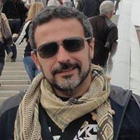 Daniel Rial Montajista