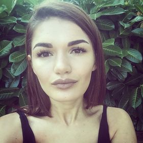 Abigail Stîncescu