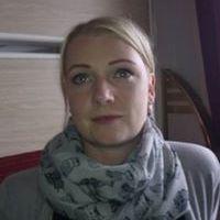 Maria Minkkinen