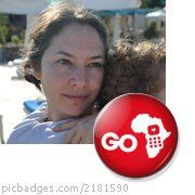 Nina Colic