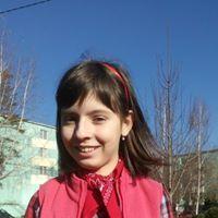 Adina Breazu