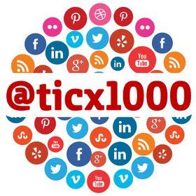 ticx1000