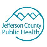 Jeffco Public