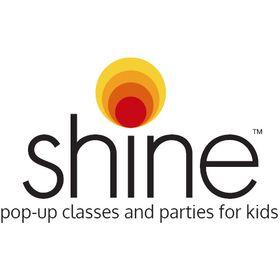 Shine NYC