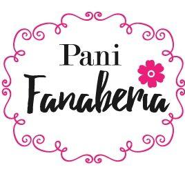 Pani Fanaberia
