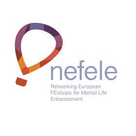 The Nefele Project