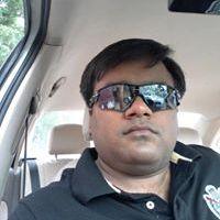 Priyank Prakash