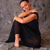 Luciana Barsi
