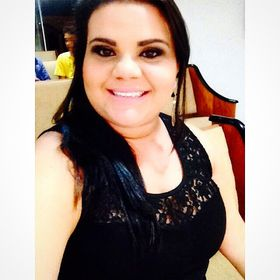 Letícia Agustine