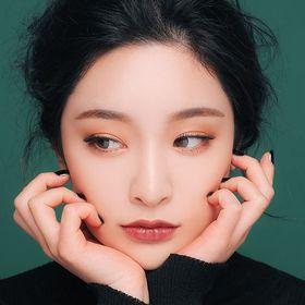 Yuna Yamauchi