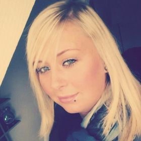 Vanessa Bonny