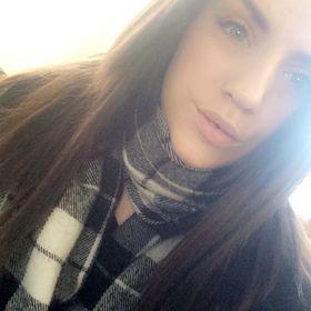Leah Kverme