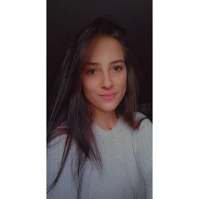 Natalia 🤭