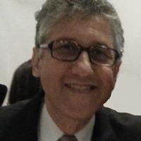 Luis Fernando Garzón Rojas