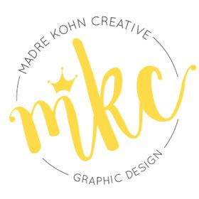 Madre Kohn Creative