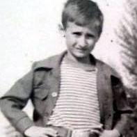Miklós Schwartz