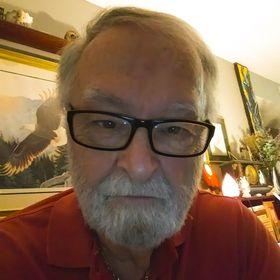 Ralph Janisch