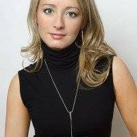 Beatrix Vaskó